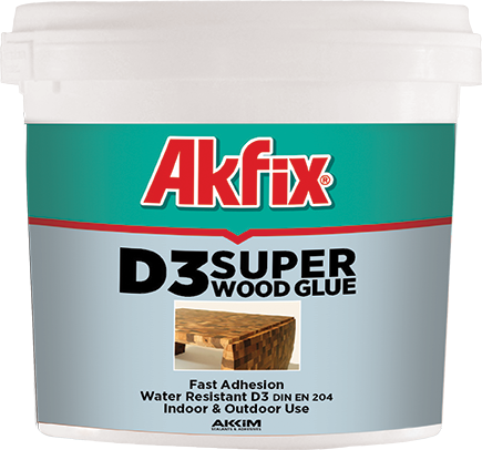 D3 Pva White Glue Akfix Master Of Solutions